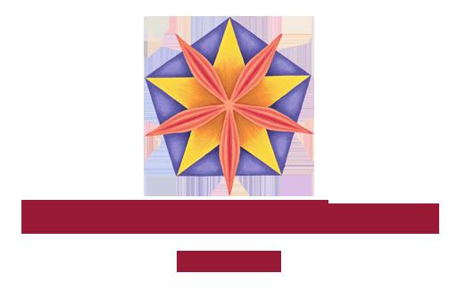 Rudolf Steiner Centre Toronto