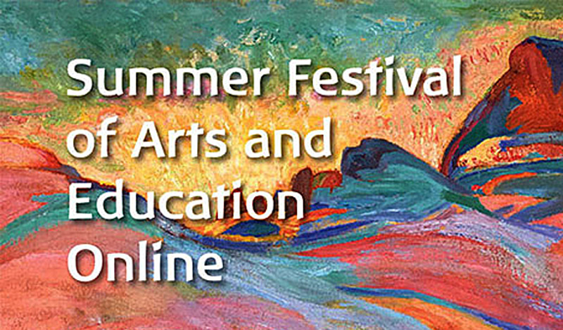 Summer Festival / Part-Time Waldorf Teacher Certification
