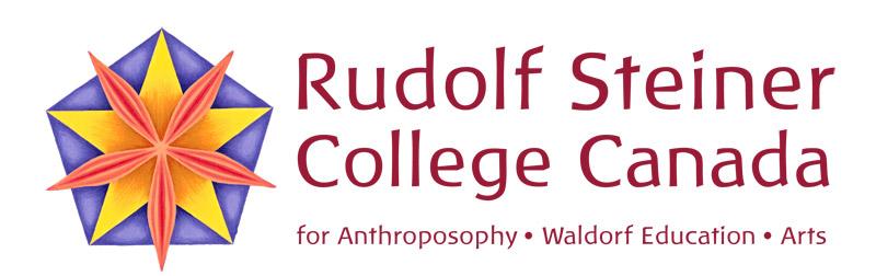 Rudolf Steiner College Canada