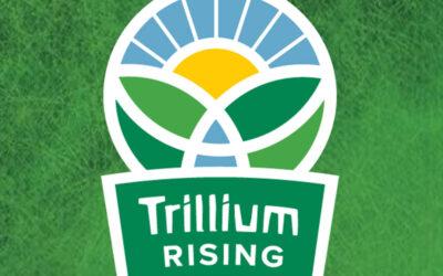 Trillium Waldorf School's Community Bond Offering